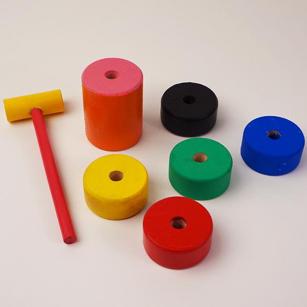 だるま 落とし 手作り お正月の遊びでおすすめなのは?子供でも簡単に手作りできる遊びもご...